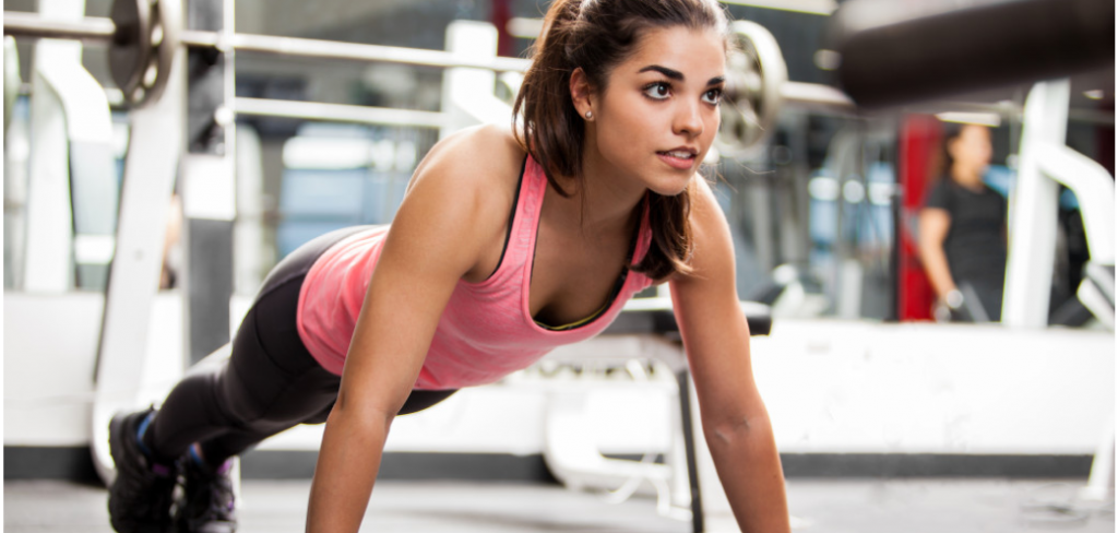 mujer_fitness-01